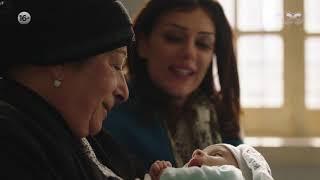 شهادة ميلاد | علي بيتعرف على ابنه لأول مرة