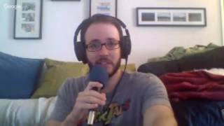 LIVE: Fantasy NBA Today with Vince Miracle and Dan Besbris (10-24-16)