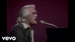 Charlie Rich - Behind Closed Doors (Live)
