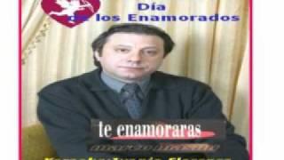 DIA DE SAN VALENTIN TE ENAMORARAS KARAOKE