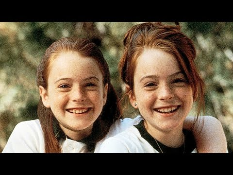 Top 10 Actors Who Have Played Twins