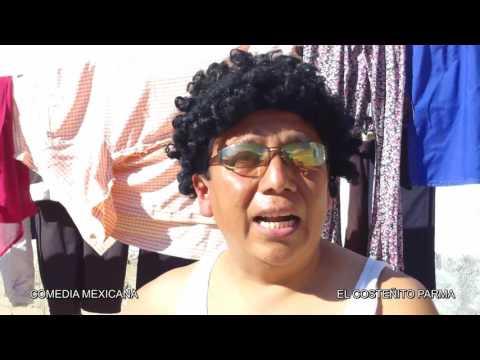 Xxx Mp4 COMEDIA MEXICANA VIEJOS JODIDOS 3gp Sex
