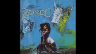 Zed Yago - Stay The Course