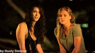 Breaking the Girls (USA, 2013) my Trailer