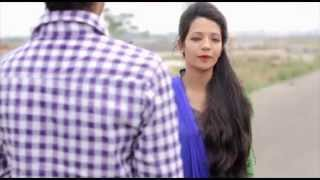 Etota Bhalobashi (jokhon nijhum rate )