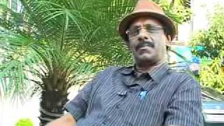 Mohabbath movie | a chat with Director/Producer East Coast Vijayan