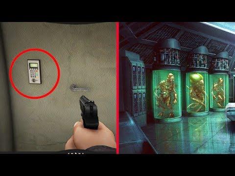 Xxx Mp4 GTA 5 Michaels Secret S3X Room GTA 5 Gameplay Illuminati Confirmed 3gp Sex