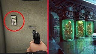 GTA 5 Michaels Secret  Room!!! (GTA 5 Gameplay) Illuminati Confirmed