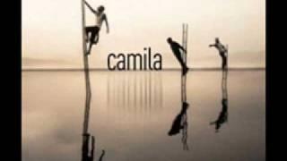 Me Voy - Camila
