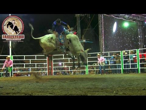 ¡¡CERREOJAZO DE FERIA Rancho La Mision En Juliantla Gro 2017