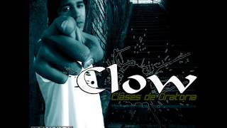 Clow Mc  We don't Play ft Diamantone  Buffone Iluminatik Zertero