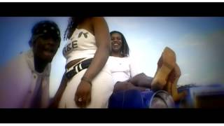 Lord Kenya-Akasieni (Official Music Video)