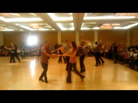 Xxx Mp4 Boogie By The Bay Novice Jack Jill Semis Dance 2 3gp Sex