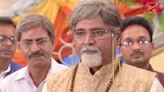 Aamar Durga - Episode 440 - June 12, 2017 - Best Scene
