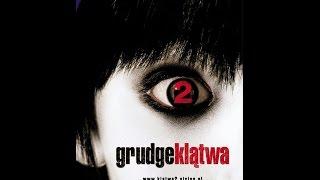 Klątwa 2 Lektor PL  film horror