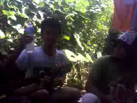 manipur sex at hillock