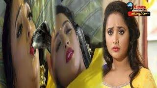 सांप और रानी चटर्जी के इस हॉट सीन ने लगायी आग | Rani Chatterjee hot Scene with Snake