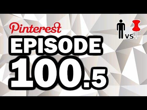 Xxx Mp4 Man Vs Pin Episode 100 5 Pinterest RETRYs 3gp Sex