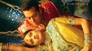 Jaan Meri Jaa Rahi Sanam(Udit Nayaran & Anuradha Paudwal) Hindi cover sung by Jayasree & Satish