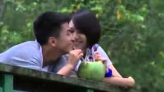 Oscar & XiaoXiao -明天