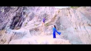 Ami Tumi Ft Arfin Rumey & Puja   Tarkata Movie Bangla Song 2014 E@69