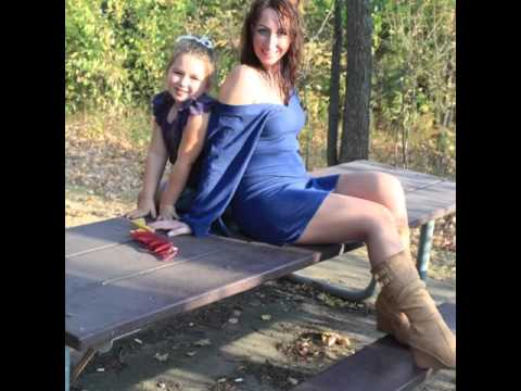 Xxx Mp4 Mother Daughter Love Song By Taylor Swift Never Grow Up 3gp Sex