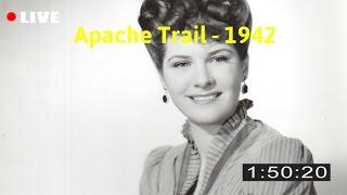 Watch Apache Trail (1942) - Full Movie Online