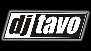 Dj Tavo Corazón Serrano Mix 2014 [OFFICIAL]