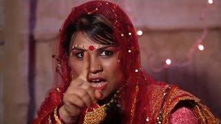 Maithili comedy KURA MILYO By magne budo,muiya,jogindar panwala,jyoti kafle,deepak acharya.