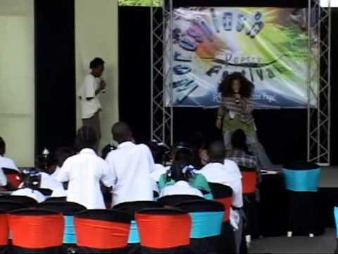 Xxx Mp4 Micoud Secondary School St Lucia 2012 Pt 3 Mp4 3gp Sex