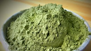 FDA warns herbal supplement kratom has similar effects to narcotics