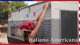 Italiano Americana - S2 Episode 7