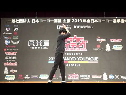 Xxx Mp4 2019CJ Preliminary 3A XX Masaki Ito 3gp Sex