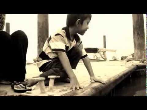 VIDEO KLIP NORAZLIN