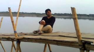 Onek Shopno Chelo Jibon