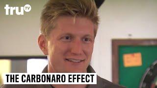 The Carbonaro Effect - Darts of Destiny   truTV