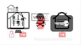 ¿Transferir un dominio? migrar otra cuenta, Godaddy - Curso Wordpress full en español 5/83