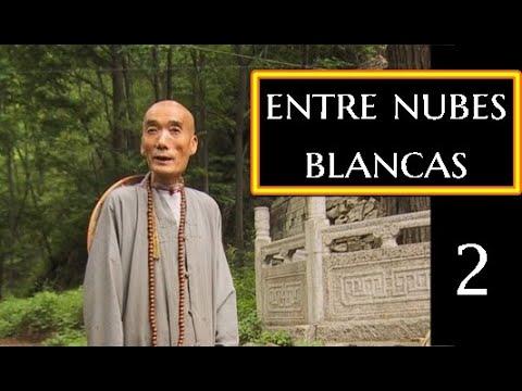 Entre Nubes Blancas.(Budismo) SubEsp-2.flv