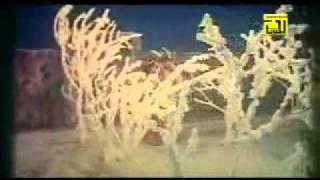Ek nodir oi ujan - YouTube.flv
