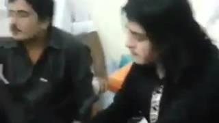 Pashto sex video
