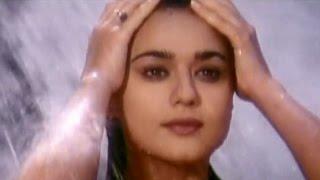 Premante Idera ||   Manase Eduru Tirige Video Song  ||  Venkatesh, Preity Zinta
