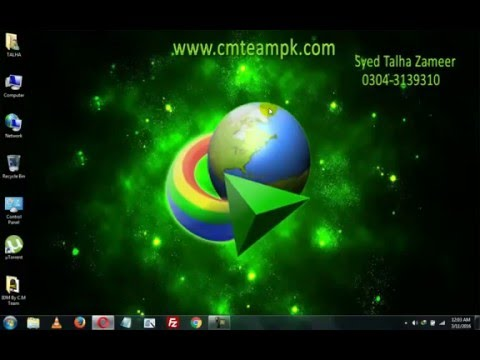 Xxx Mp4 How To Install And Registered IDM Permanently In Urdu 3gp Sex