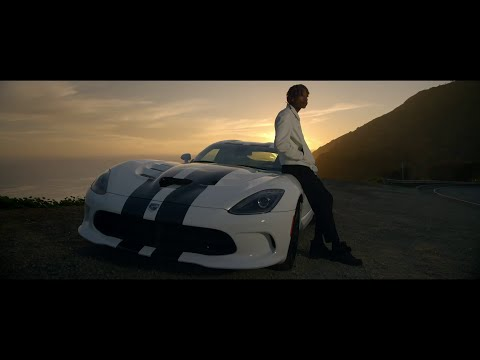 Wiz Khalifa - See You Again ft. Charlie Puth [Official Video] Furious 7 Soundtrack-hdvid.in