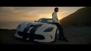 Wiz+Khalifa+-+See+You+Again+ft.+Charlie+Puth+%5BOfficial+Video%5D+Furious+7+Soundtrack