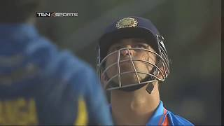 A Tribute to Ms Dhoni theme music