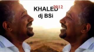 KHALED & Pitbull -Hiya-Hiya 2012 by Oussama Kermouni