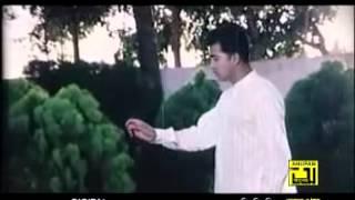 Kichu Kichu Manusher Jibone Bhalobasha   Shakib Khan   Shabnur   Bangla Movie Song