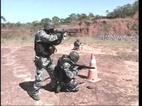 C.A.T.E. G.R.E. Polícia Civil Montes Claros