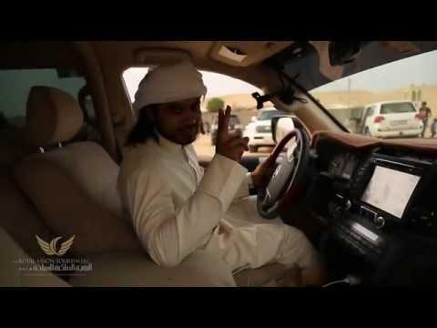 Xxx Mp4 Desert Safari Dubai 3gp Sex
