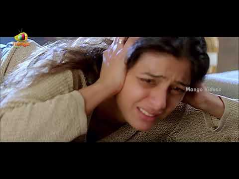 Xxx Mp4 Naa Intlo Oka Roju Telugu Full Movie HD Tabu Hansika Shahbaaz Khan Part 7 Mango Videos 3gp Sex